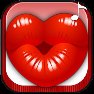 爱手机铃声 音樂 App LOGO-硬是要APP