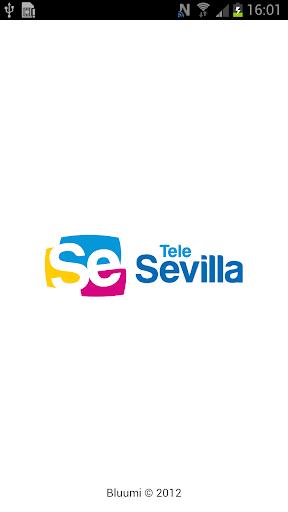 TeleSevilla