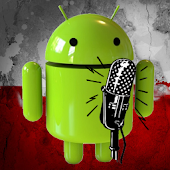 Polskie Stacje Radiowe