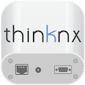 ThinKnx icon
