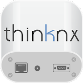 ThinKnx