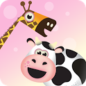 Animals Skin icon