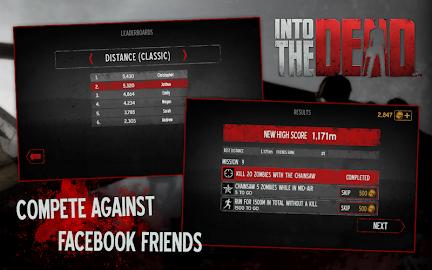 Into the Dead Screenshot 24