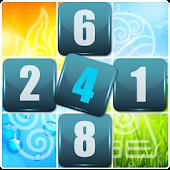 Sudoku Elements