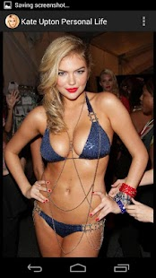 Kate Upton Personal Life - screenshot thumbnail