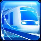 지하철 비서 icon