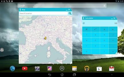 Multitasking Pro Screenshot 15
