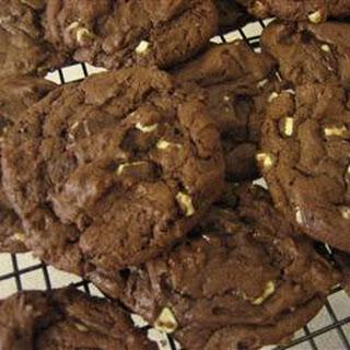 Cake Mix Cookies VIII.