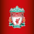 Liverpool FC Magazine icon