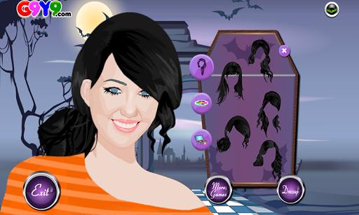 玩免費休閒APP 下載新女孩小遊戲 app不用錢 硬是要APP