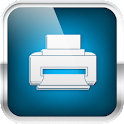 ThinkFree Print icon