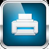 ThinkFree Print
