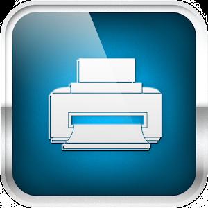 ThinkFree Print 生產應用 App LOGO-APP開箱王