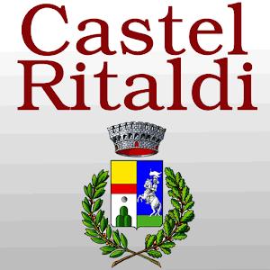 Castel Ritaldi for Android