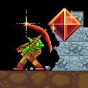 Gem Goblin logo