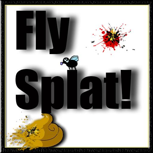 Fly Splat