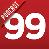 99Podcast