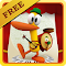 Talking Pato Free 2.0.7.1 Apk