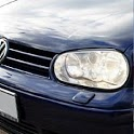 Volkswagen Golf icon