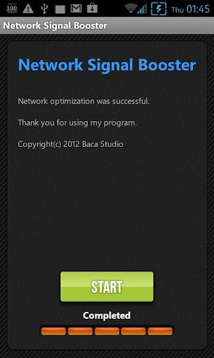 Download Networking Signal Booster Apk 1 0,com bacastudio