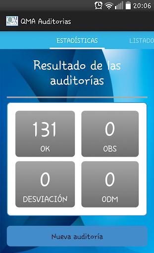 QMA Auditorias