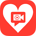 Instamour Video Dating icon
