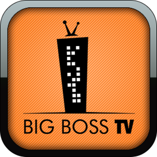 Big Boss TV Tycoon