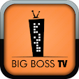Big Boss TV.. file APK for Gaming PC/PS3/PS4 Smart TV