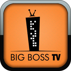 Big Boss TV Tycoon for PC and MAC
