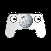 Wikiplay