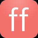 fitzform icon