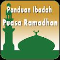Panduan Ibadah Puasa Ramadhan