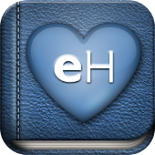 eHarmony – Love Begins Here