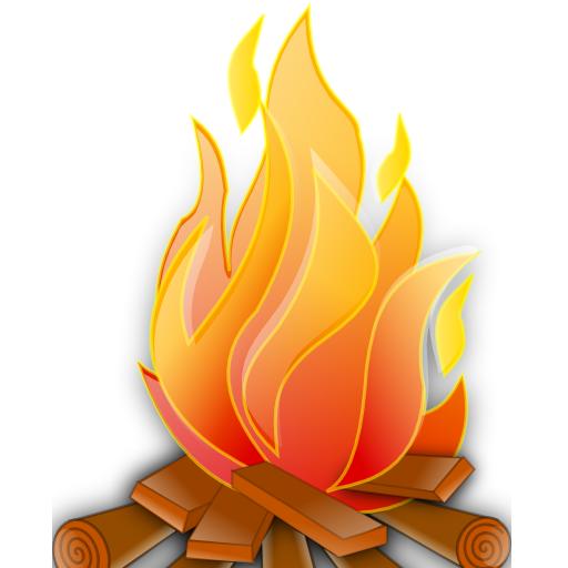 【免費休閒App】Fire-APP點子