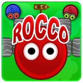 Rocco´s Block Land