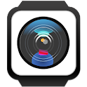 Remote Photo for Android Wear icon