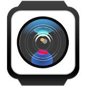 Remote Photo for Android Wear