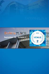2013 ArtPrize Venue DeVos - screenshot thumbnail