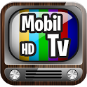 Live HD Tv Free icon