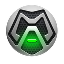 AppMonster Free Backup Restore