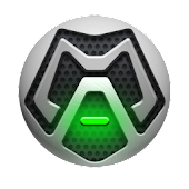 AppMonster Free Backup Restore