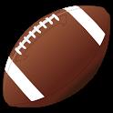 Quiz about Super Bowl icon