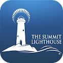 The Summit Lighthouse icon