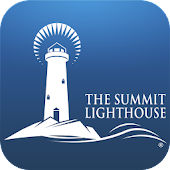 The Summit Lighthouse
