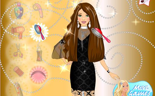 【免費教育App】Hairstyle Trends-APP點子
