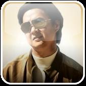 Mr Chow Soundboard/Ringtones
