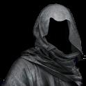 Gear Guru icon