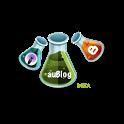 AuBlog Blogger Client icon