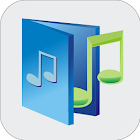 Setlist Helper and Song Book icon