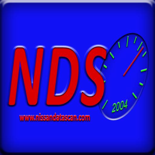 NDSIII LOGO-APP點子